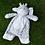 Thumbnail: Baby Ganz Stuffless Cuddle Buddies