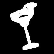iStock-1048500236 [Converted]-02_edited.