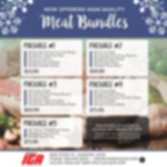 JAN2020_MeatBundles2.jpg