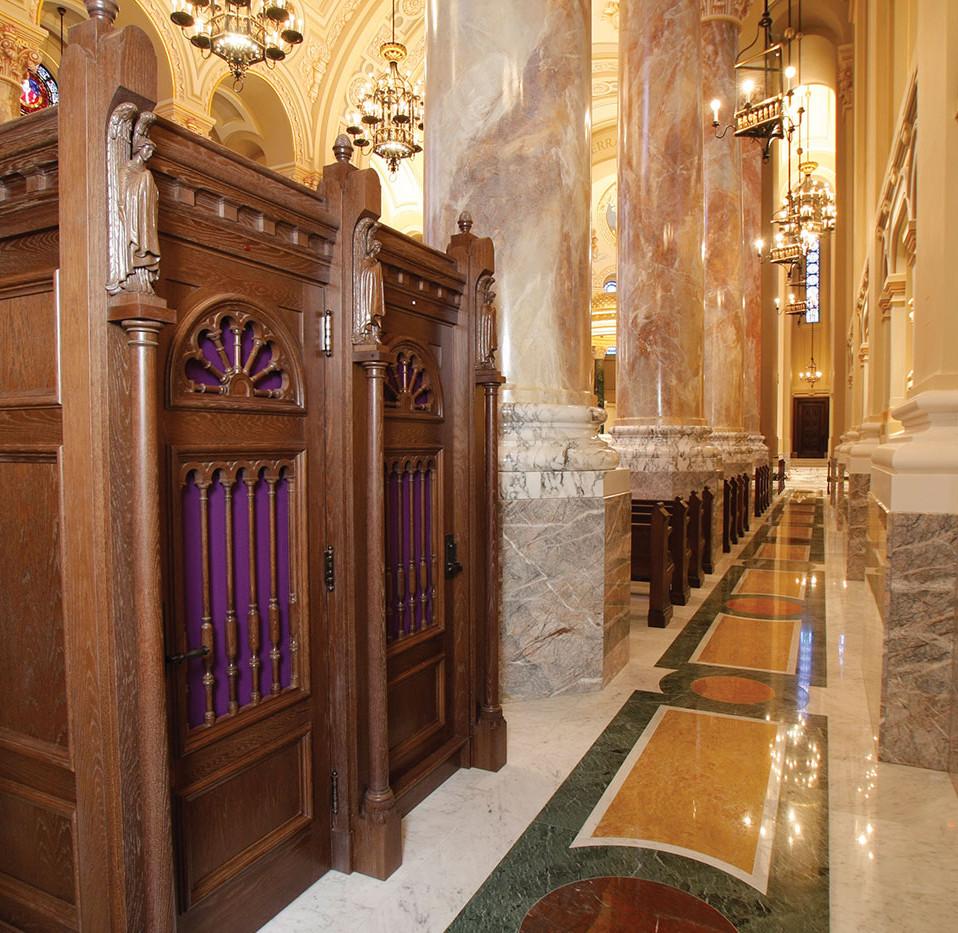 Confessionals 2.7.19.jpg