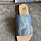 Thumbnail: Sahara Camo Print Slide Sandals