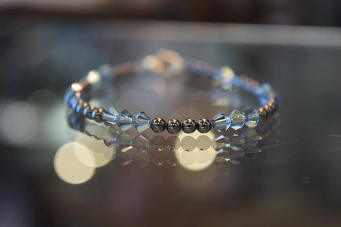Endurance Bracelet
