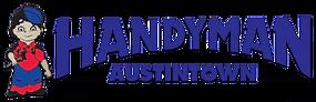 header_handyman-austintown-1400x450-350x