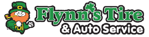 flynns-tire-auto-service_coupons.png