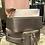 Thumbnail: Jet setter Box style makeup travel bag with zipper pouch