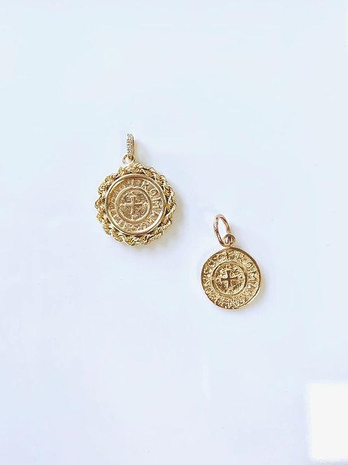 Amalfi Coin