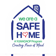 SafeHome_Logo_CreatingPeace-GLOW.png