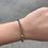Thumbnail: Vitrail Swarovski Crystal Bracelet
