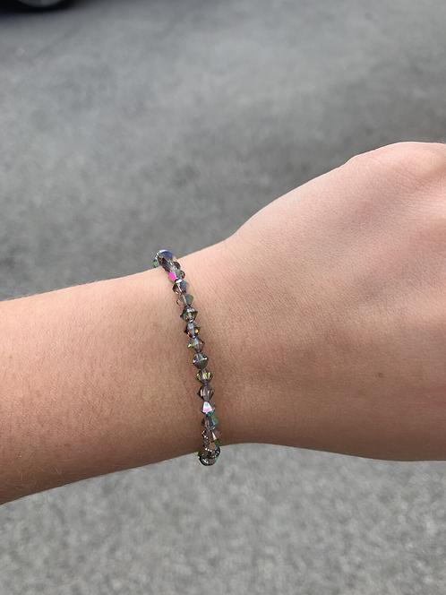 Vitrail Swarovski Crystal Bracelet
