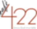 Cafe422_logo_single.png
