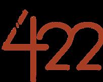 Cafe422_logo_single.png