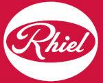 rhiel-logo-small.jpg