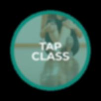 CLASSCIRCLES9.png