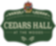 CedarsHall_logo_FINAL.png