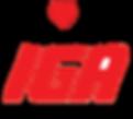 KinsmanIGA_Logo.png