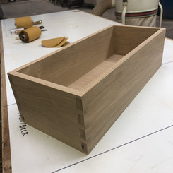 Drawer Box Page B.jpg