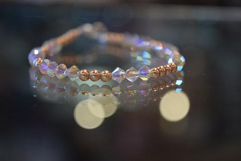 Sisters Bracelet