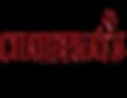 CharBenay_Logos-03.png