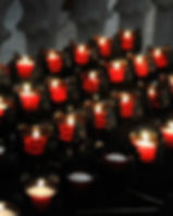 640px-Votive-candles.jpg