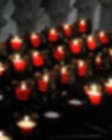 640px-Votive-candles.jpg