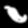 iStock-1048500236 [Converted]-03_edited.