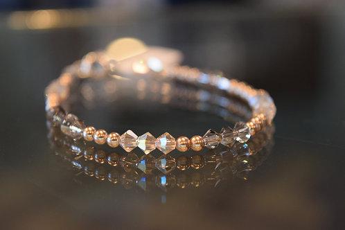 Girlfriend Bracelet