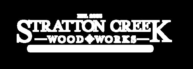 StrattonCreek_logowhite-04.png