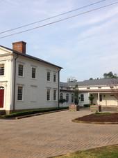 The Peter Allen Inn
