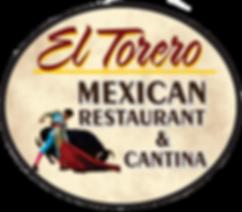 ElTorereo_logo_FINAL.png