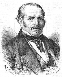 Allan Kadec
