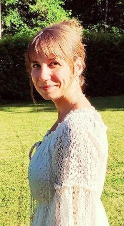 Elodie Pigneur (Médium)