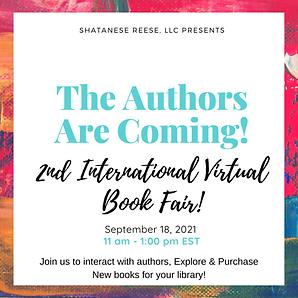 Book Fair Flyer.png