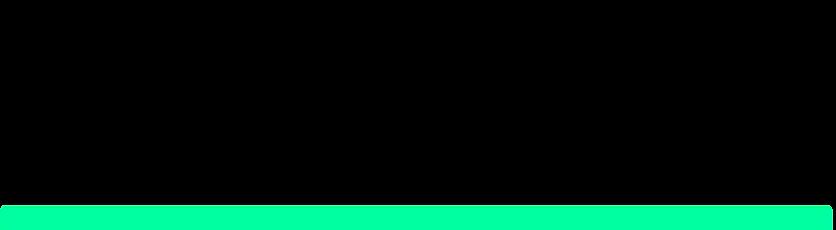 Superscript_PrimaryLogo_BlackGreen_RGB.p