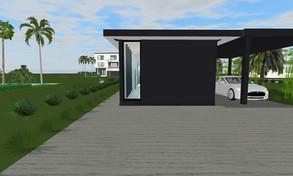 katana-house-feb18-one_orig.jpg