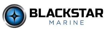 BLACKSTAR-Marine-Capabilities-Statement-