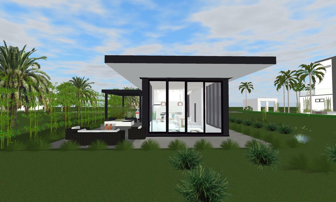 katana-house-3-jpg_orig.jpeg