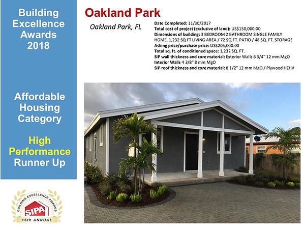 building-excellence-awards-2018-oakland-