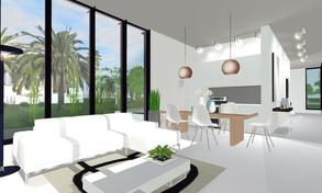 katana-house-new-jpg.jpeg