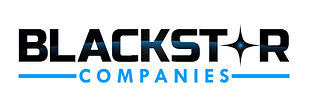 BLACKSTAR_LOGO_COLOR 10 15 13.jpg