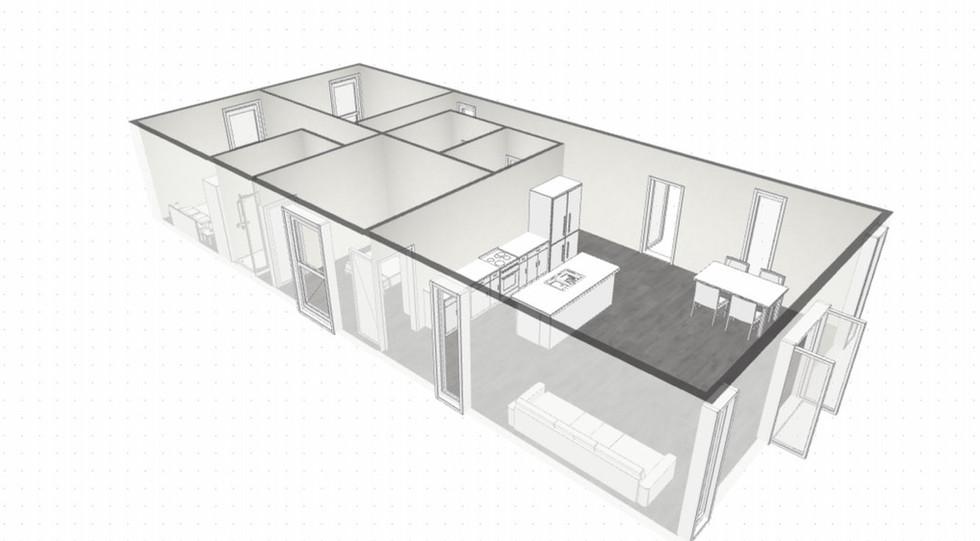 katana-house-two-xgs-3d-view2_1_orig.jpe