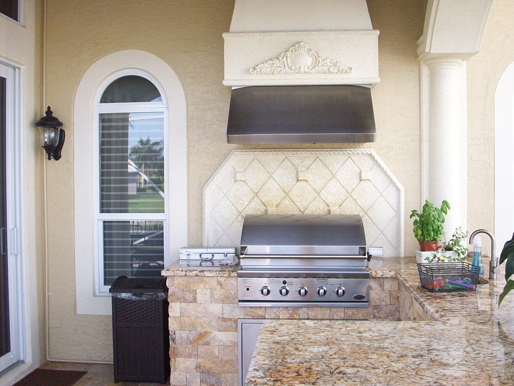 006-Grill-Area-Finished-2.jpg