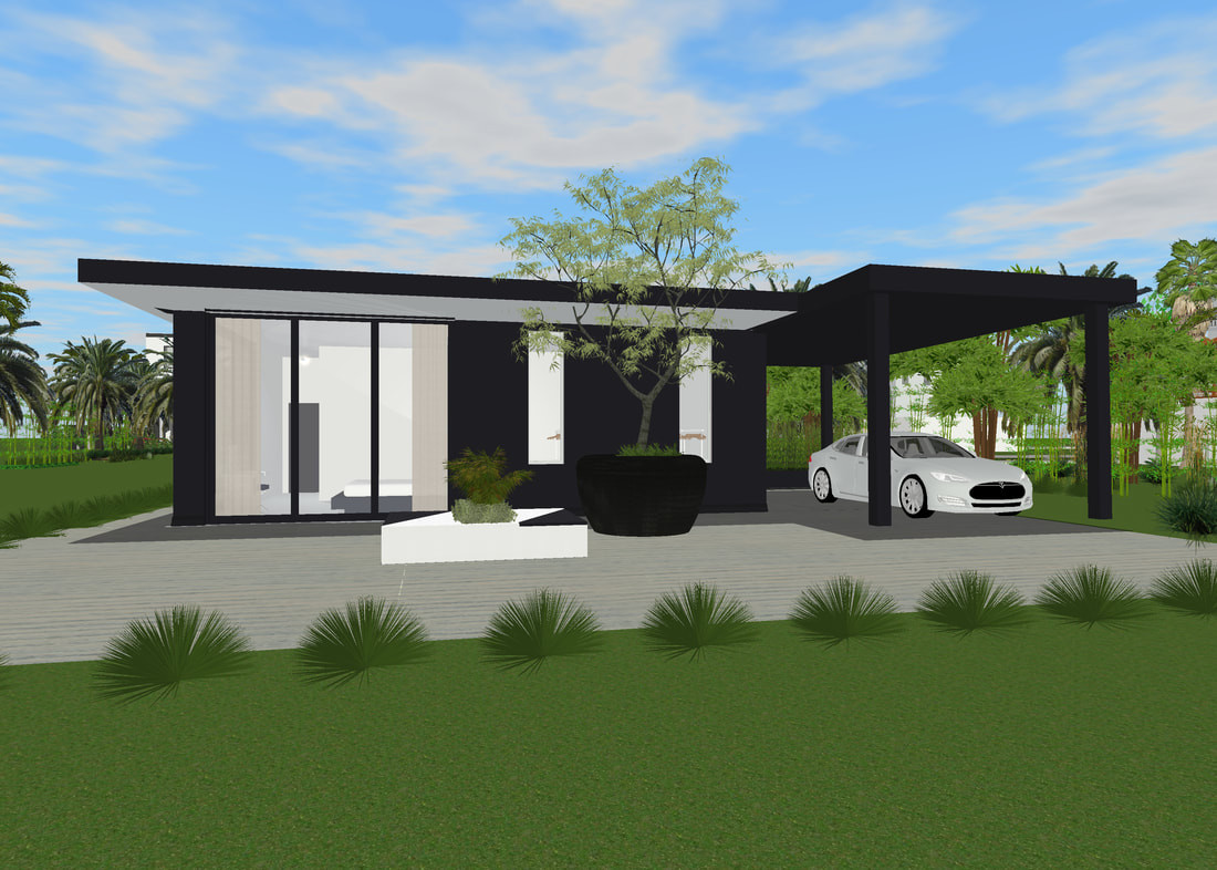 katana-house-2-2-18_3_orig.jpg