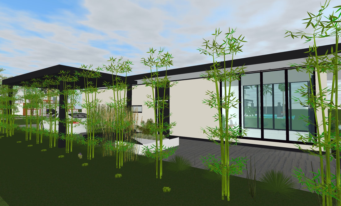 katana-house-2-jpg_orig.jpeg