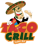 taco grill logo no tagline.png