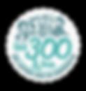 Les 300&Bio.png