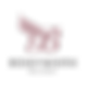 BB_LogoPink_New-01.png