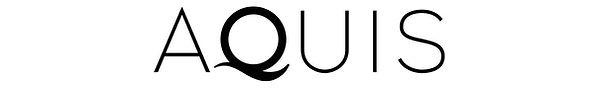 AQUIS 2.jpg