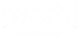 West_Logo_Original-Vit.png