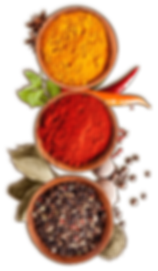 spice-bowls.png