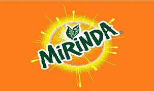 Mirinda-logo-1.jpg
